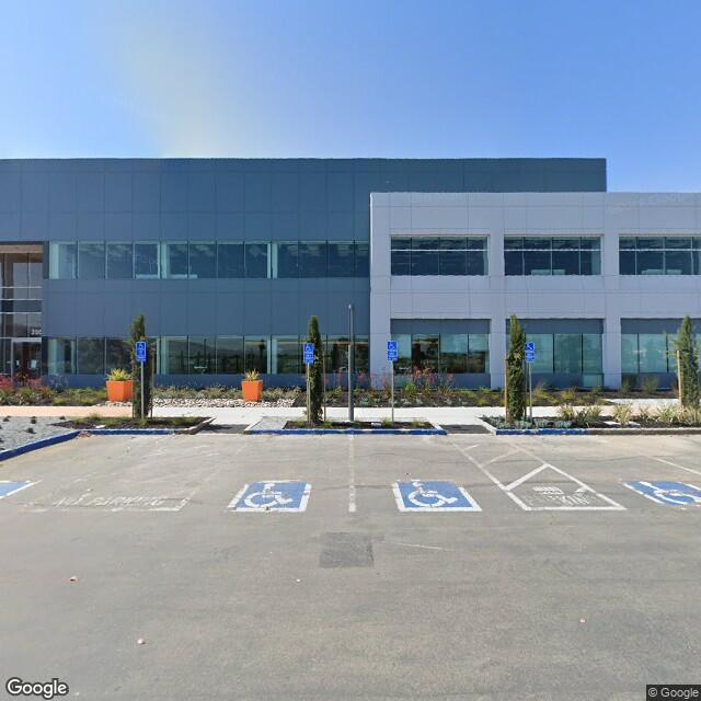 250 Holger Way, San Jose, CA 95134