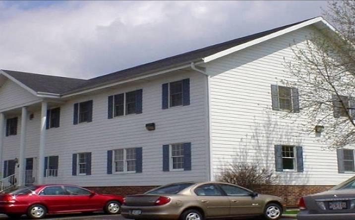 250 Regency Court, Brookfield, WI, 53045