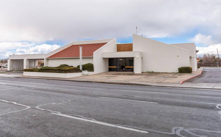 250 W Amador Ave, Las Cruces, NM, 88005