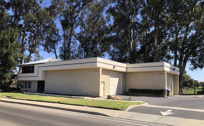 2520 Skyway Dr, Santa Maria, CA, 93455