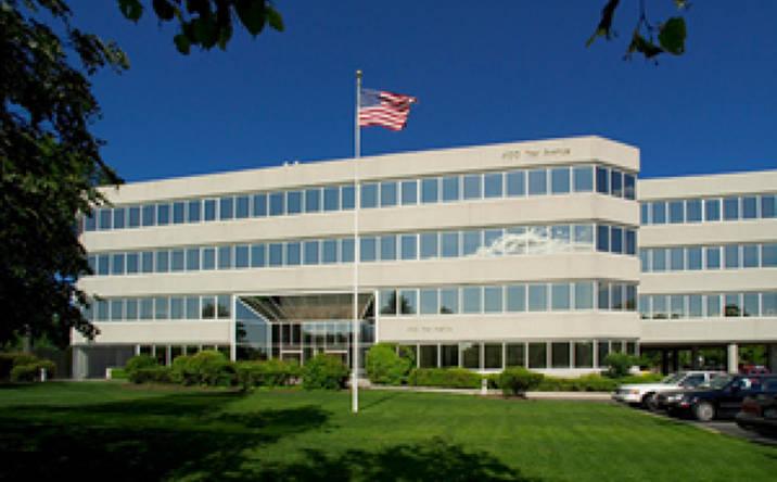 255 Executive Drive, Plainview, NY, 11803