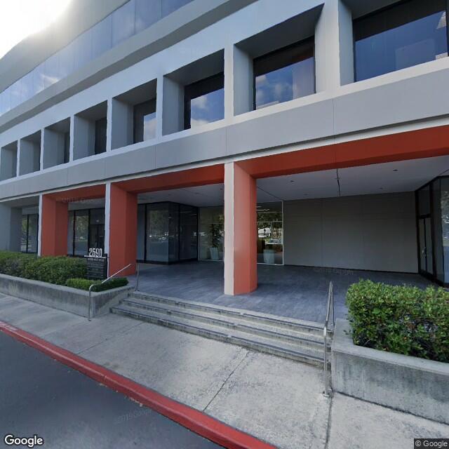 2590 N 1st St, San Jose, CA 95131