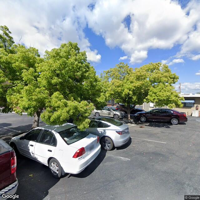259 Meridian Ave, San Jose, CA 95126