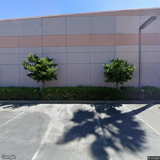 25 Metro Dr, San Jose, CA 95110