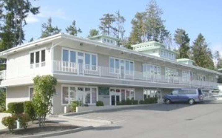 2601 - 2715 Jahn Ave NW, Gig Harbor, WA, 98335