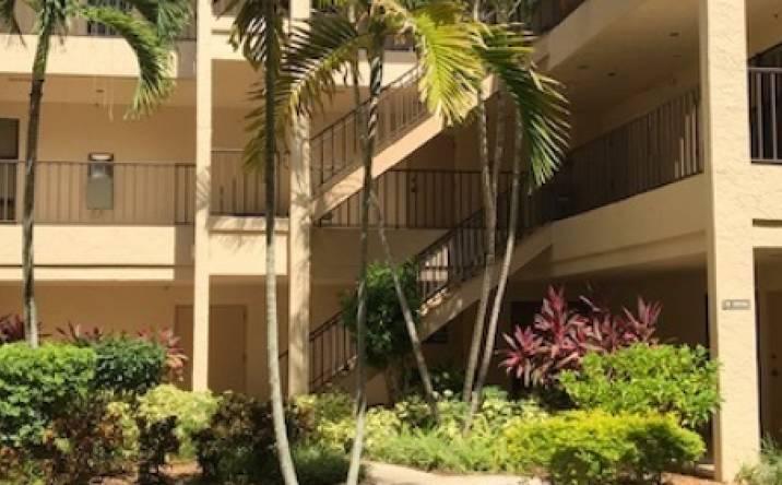 2650 Bahia Vista Street, Sarasota, FL, 34239