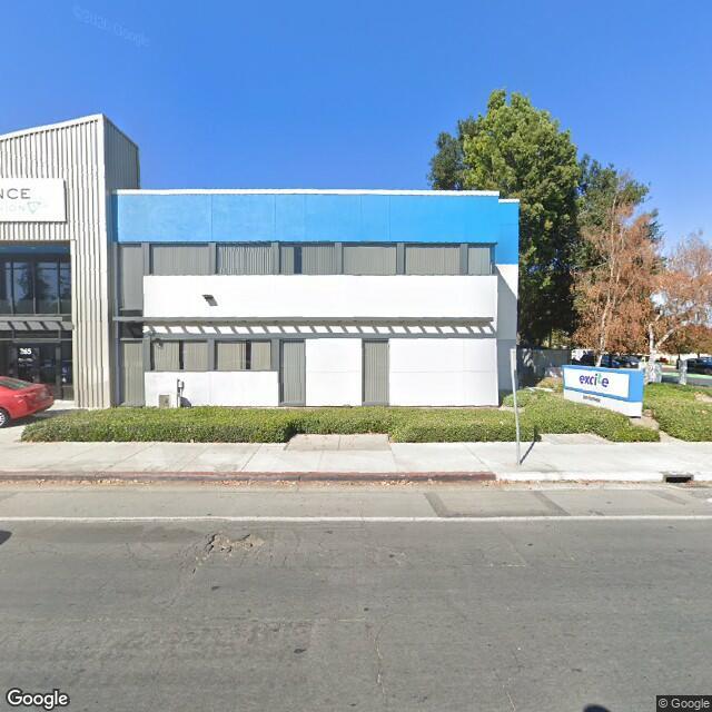 265 Curtner Ave, San Jose, CA 95125 San Jose,CA