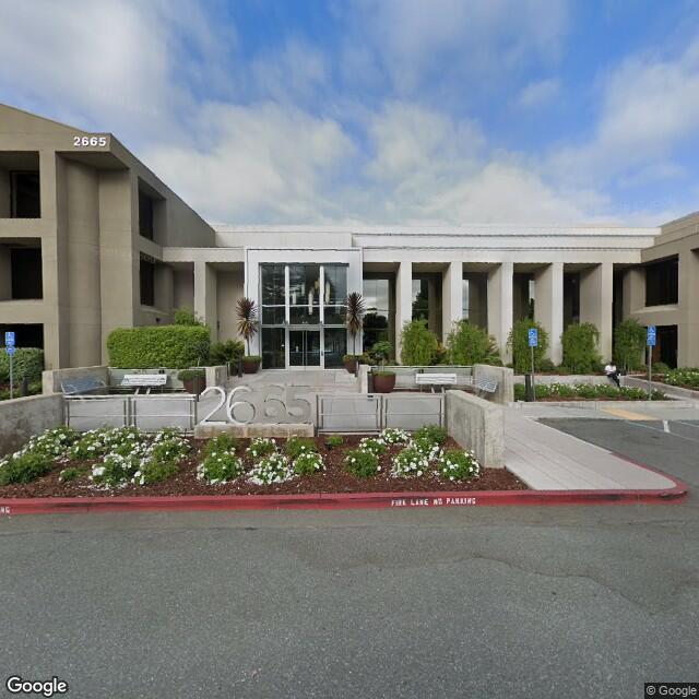 2665 N 1st St, San Jose, CA 95134