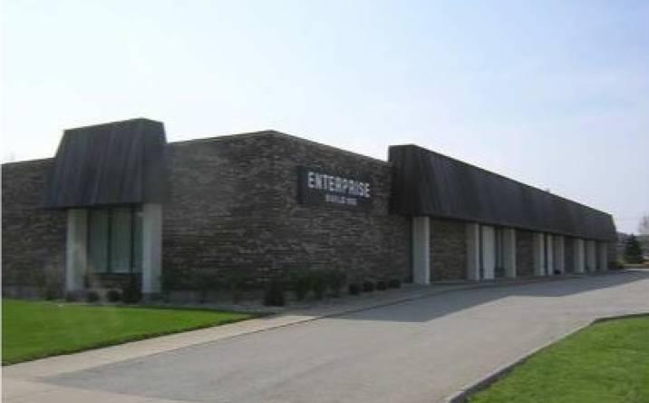 2703 McGraw Drive, Bloomington, IL, 61704