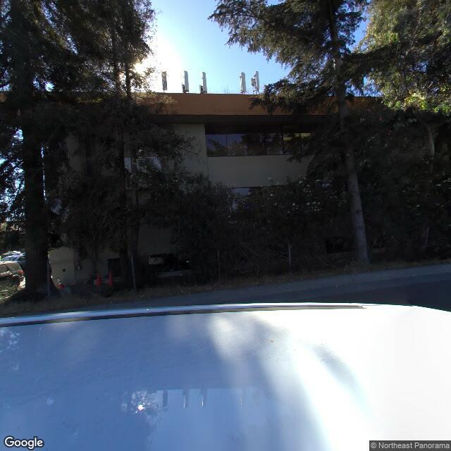 2727 Walsh Ave, Santa Clara, CA 95051