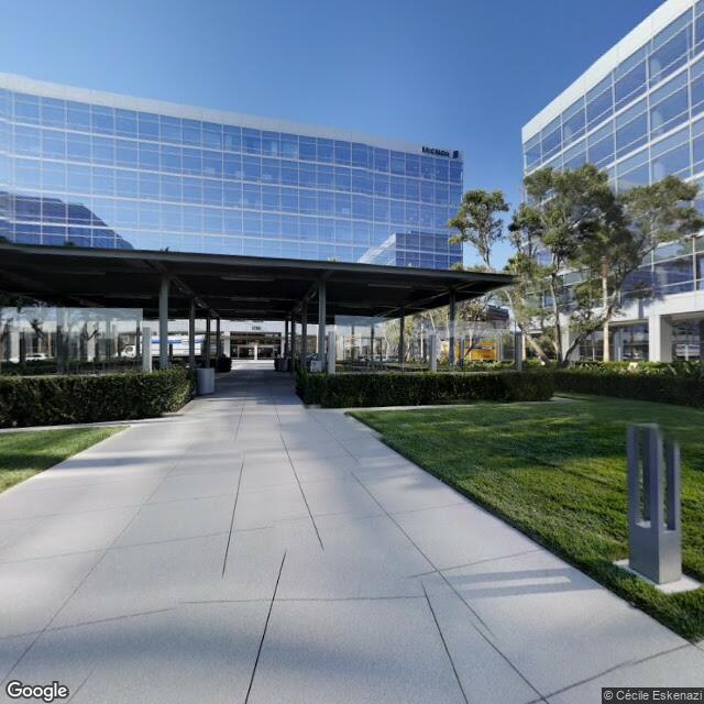 2755 Augustine Dr, Santa Clara, CA 95054