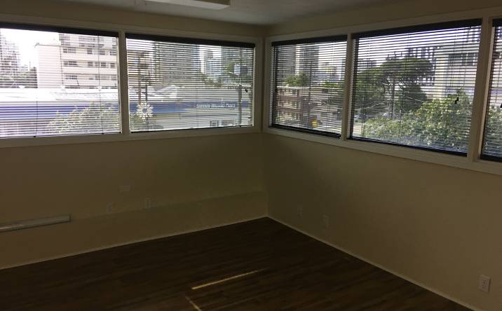 2758 S King Street Suite 202, Honolulu, HI, 96826
