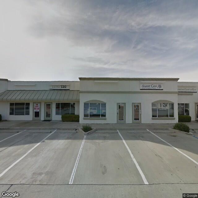 27851 Bradley Rd, Menifee, CA 92586