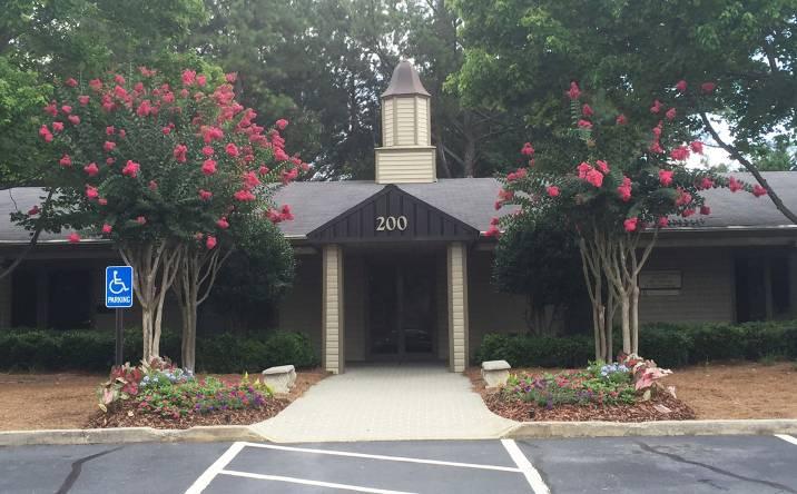 2790 Sandy Plains Road, Marietta, GA, 30066