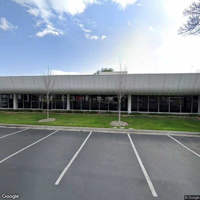 2800 De La Cruz Blvd, Santa Clara, CA 95050