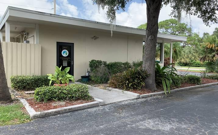2800 Hillview St, Sarasota, FL, 34239