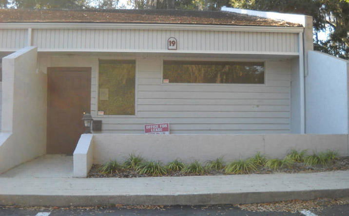 2801 SW College Road Unit 23, Ocala, FL, 34474