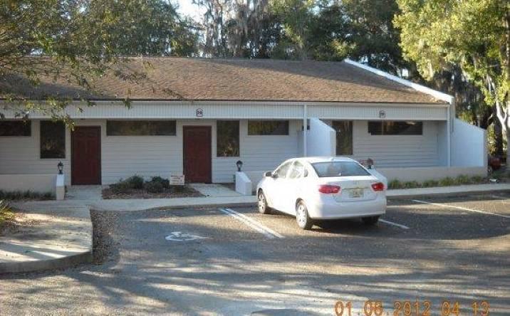 2801 SW College Road, Ocala, FL, 34474