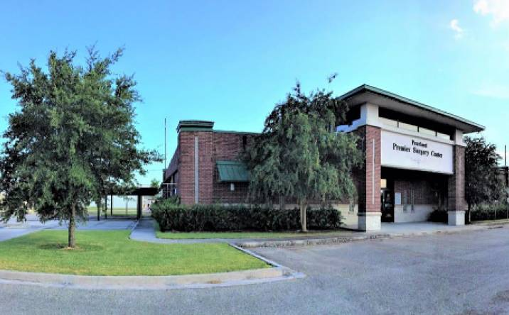 2813 Smith Ranch Road, Pearland, TX, 77584