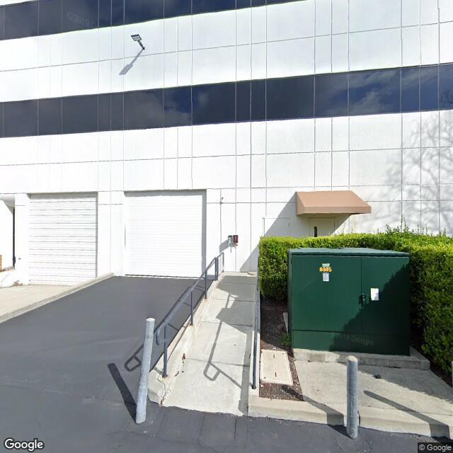 2830 De La Cruz Blvd, Santa Clara, CA 95050