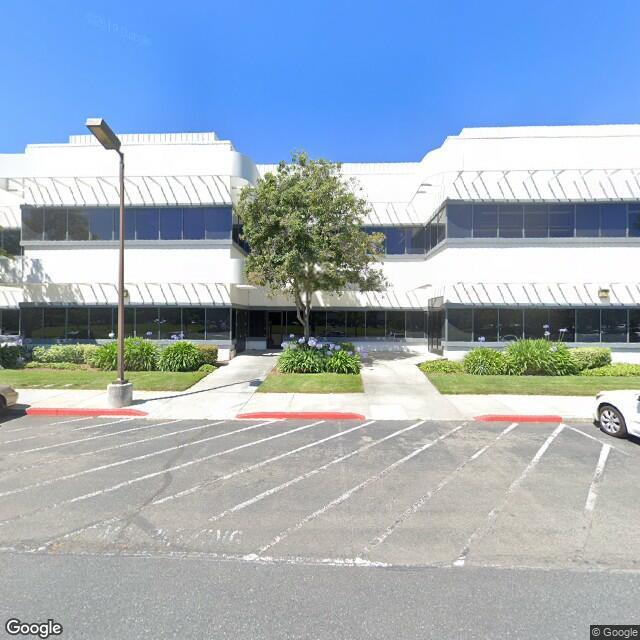2833 Junction Ave, San Jose, CA 95134