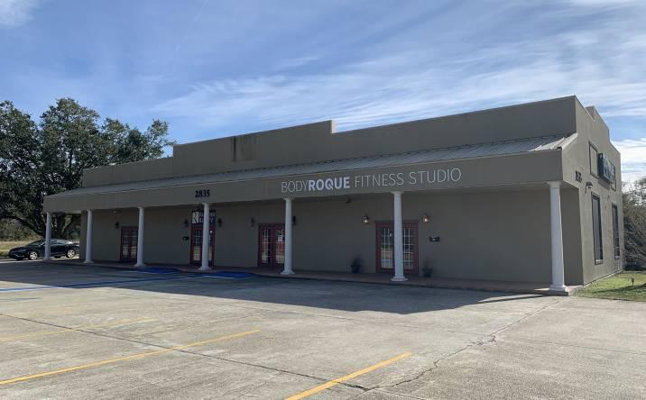 2835 Verot School Road, Lafayette, LA, 70508