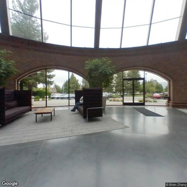 2880 Lakeside Dr, Santa Clara, CA 95054 Santa Clara,CA