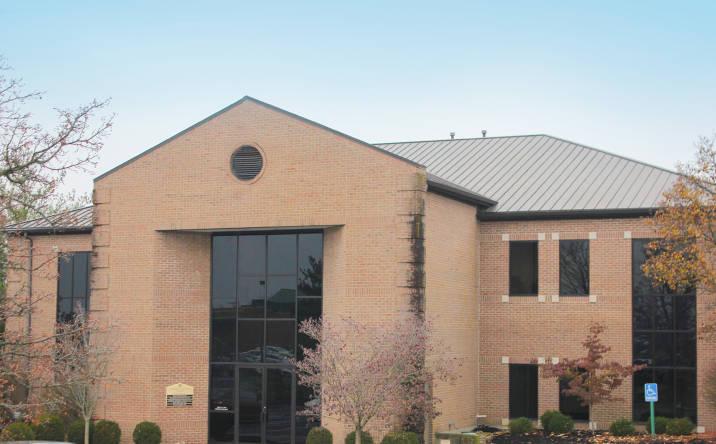 2890 Chancellor Drive, Crestview Hills, KY, 41017