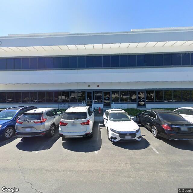 2890 Zanker Rd, San Jose, CA 95134