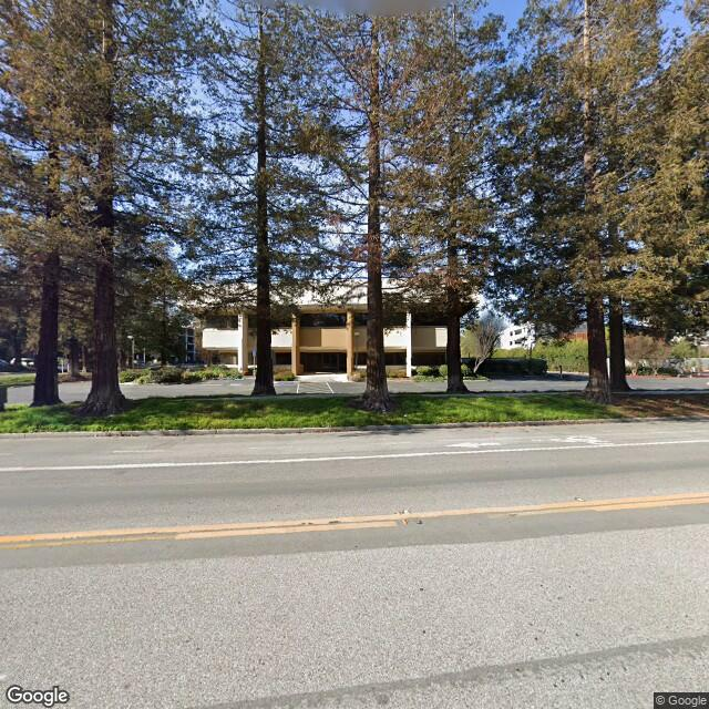 2900 Lakeside Dr, Santa Clara, CA 95054