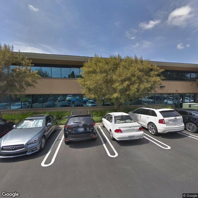 29222 Rancho Viejo Rd, San Juan Capistrano, CA 92675