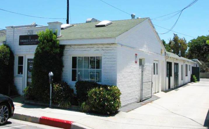 2928 Nebraska Avenue, Santa Monica, CA, 90404
