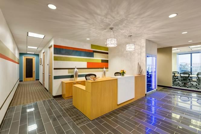 2929 Allen Parkway Suite 200, Houston, TX, 77019
