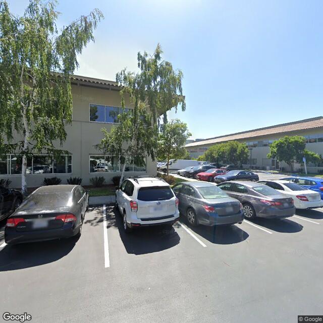 2933 Bunker Hill Ln, Santa Clara, CA 95054 Santa Clara,CA