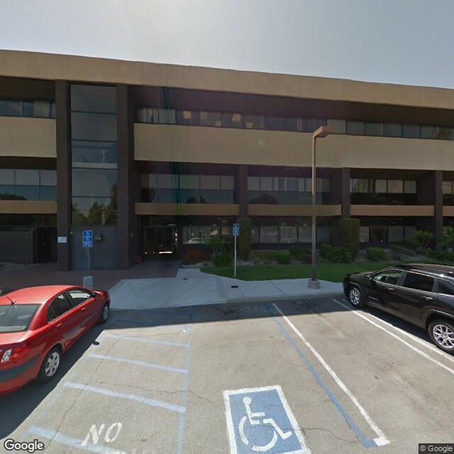 2950 Sycamore Dr, Simi Valley, CA 93065
