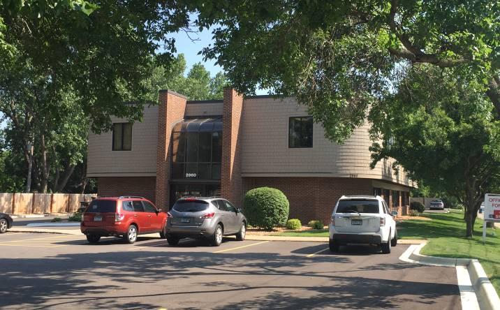 2960 N Winnetka Ave, Minneapolis, MN, 55427