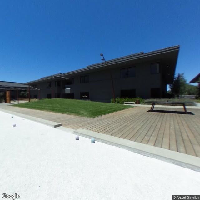 2962 Bunker Hill Ln, Santa Clara, CA 95054 Santa Clara,CA
