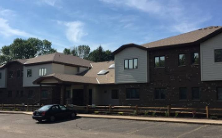 299 Coon Rapids Blvd NW, Coon Rapids, MN, 55433