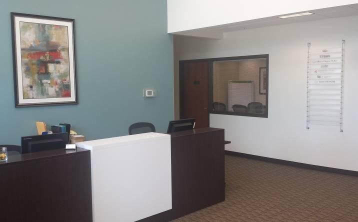 300 International Drive Suite 100, Buffalo, NY, 14221
