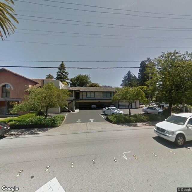 300 N San Mateo Dr, San Mateo, CA 94401 San Mateo,CA