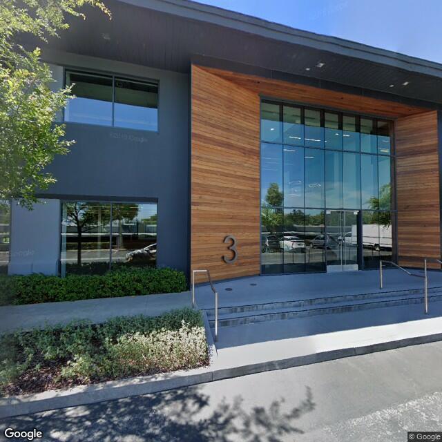 3032 Bunker Hill Ln, Santa Clara, CA 95054 Santa Clara,CA