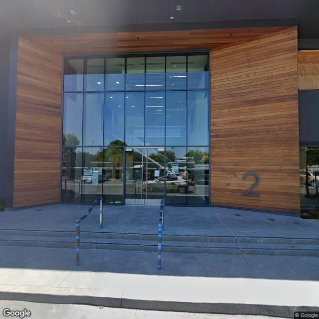 3052 Bunker Hill Ln, Santa Clara, CA 95054 Santa Clara,CA