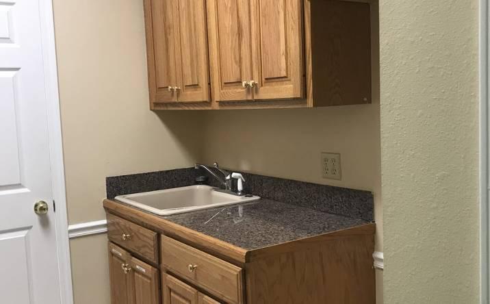 3060 Valley Creek Suite D, Baton Rouge, LA, 70808