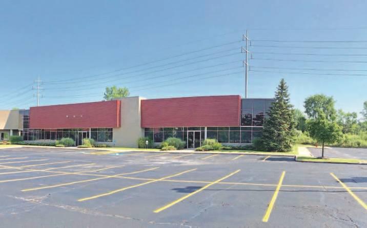 30825 Aurora Road, Solon, OH, 44139
