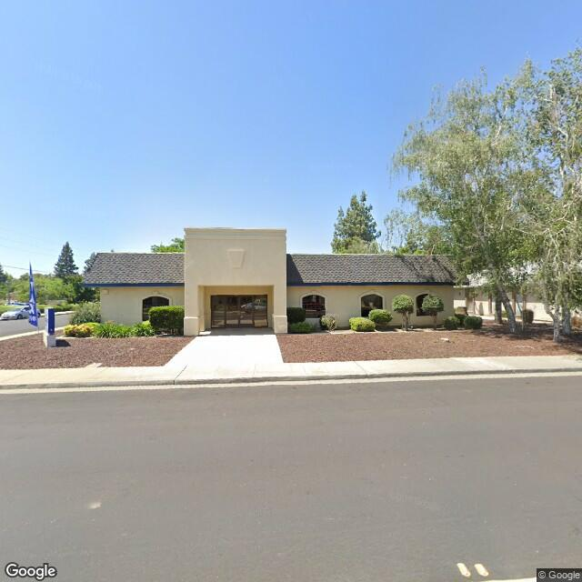 309 Cherry Ln, Manteca, CA 95337