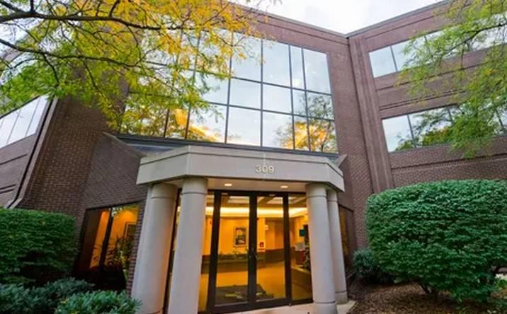 309 Fellowship Road, East Gate Center Suite 200, Mount Laurel Township, NJ, 08054