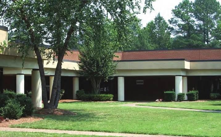 309 McLaws Circle, Williamsburg, VA, 23185