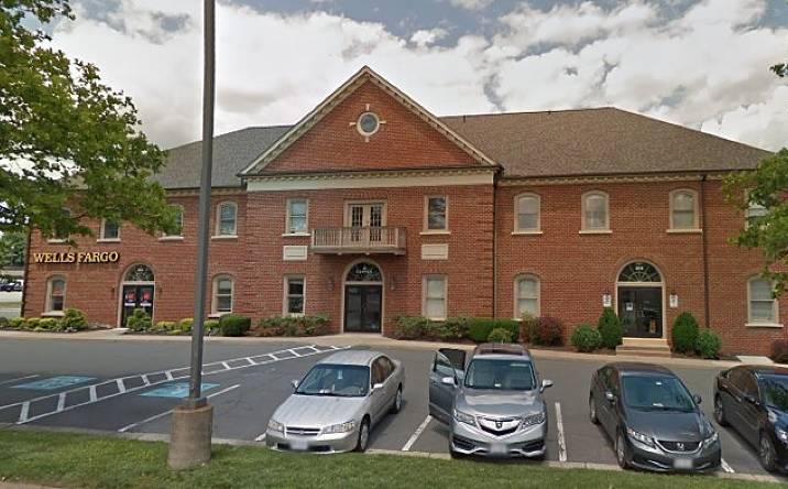 30 Catoctin Circle SE Suite 201, Leesburg, VA, 20175