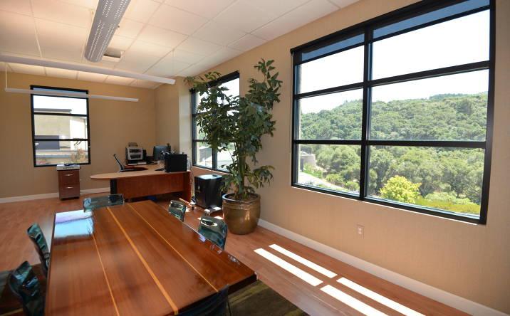 30 Ryan Court, Suite 210, Monterey, CA, 93940