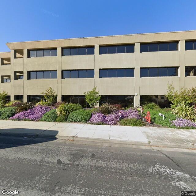 3100 De La Cruz Blvd, Santa Clara, CA 95054
